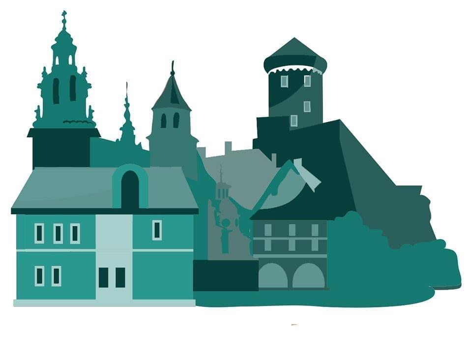 Online Polish language courses