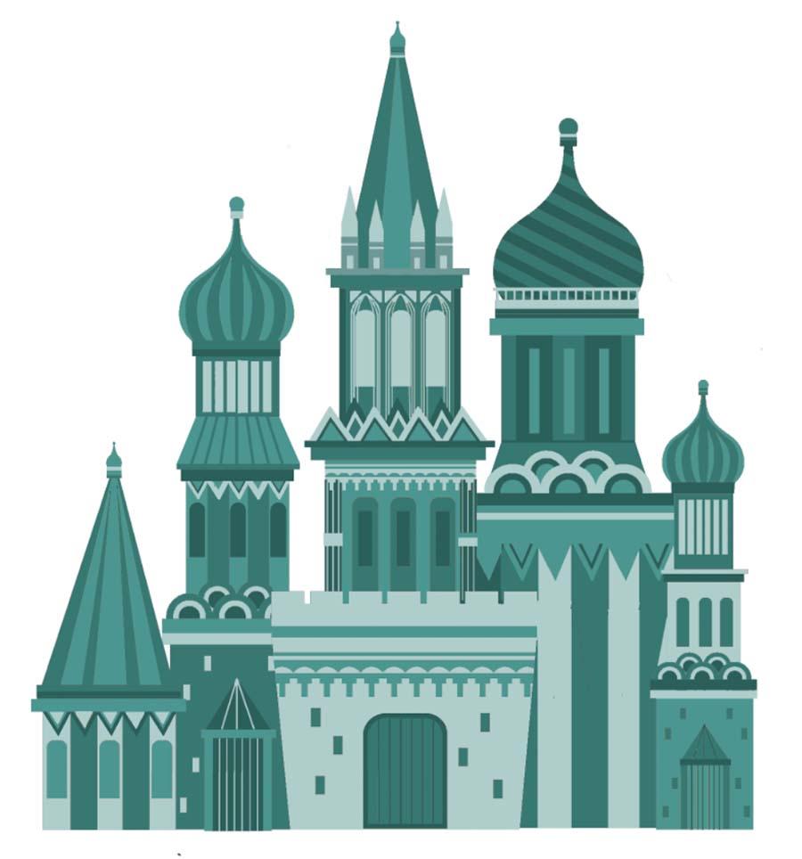Kursy języka rosyjskiego online