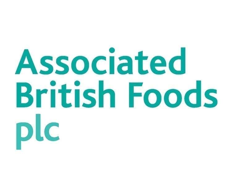 Associated British Food