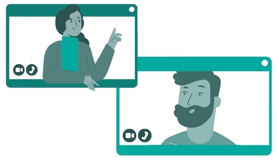 Kursy języka hiszpańskiego online