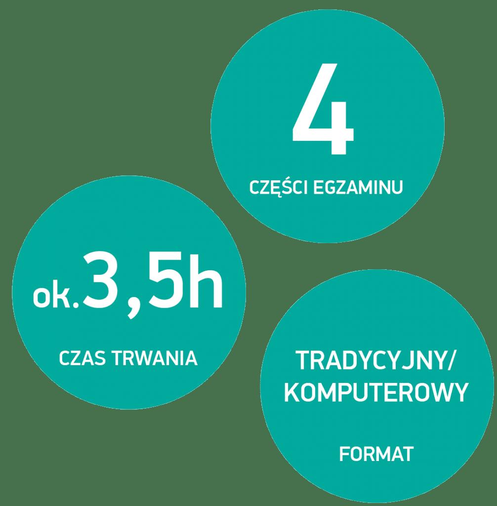 Egzamin FCE