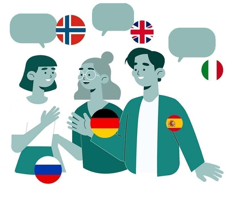Tłumaczenia konsekutywne