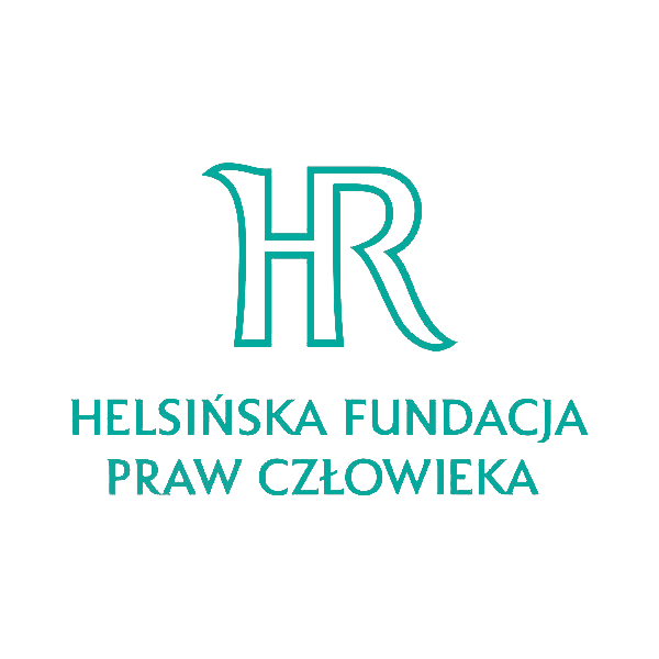 Helsińska Fundacja Praw Człowieka