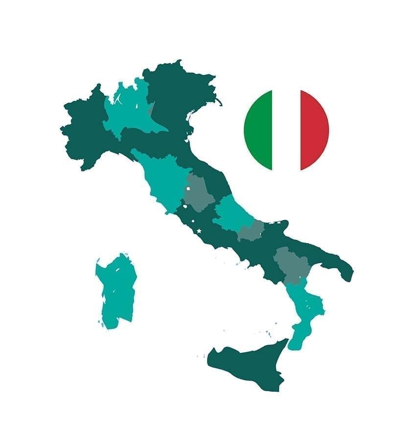 Kursy języka włoskiego online