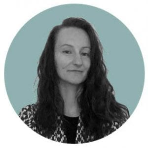 Joanna Chojnicka