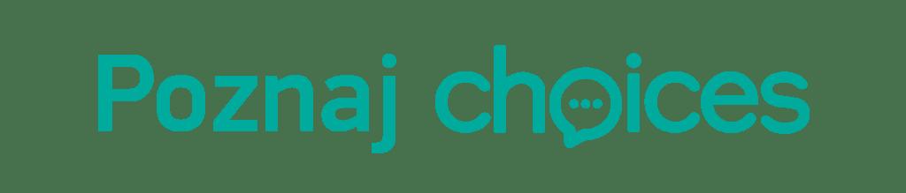 Nauka języków obcych online