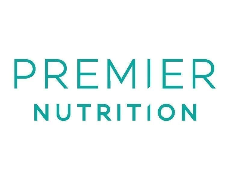 Premier Nutrition