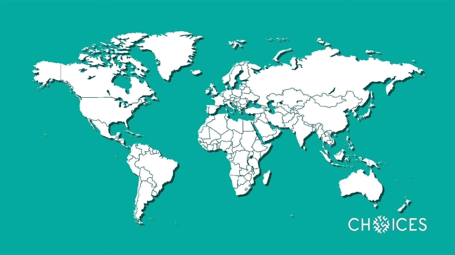 studia za granicą