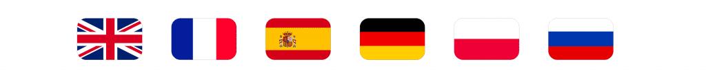 Doradztwo językowe