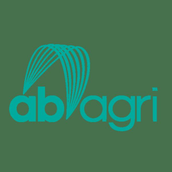 abagri