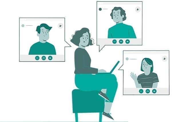 Tłumaczenia konsekutywne online
